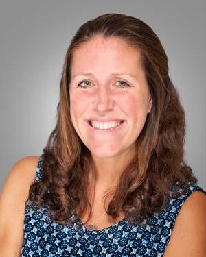Caitlin Nussbaum, MD - Pediatric Associates of Alexandria