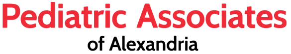 text logo for [VAR_PRACTICE_NAME]